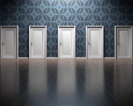 drzwi prawe czy lewe