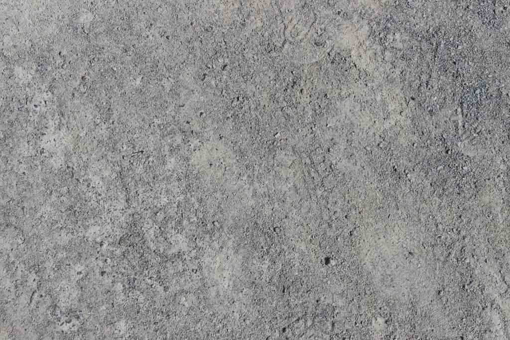 beton architektonika